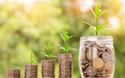 Vergleich Fondssparplan mit fondsgebundener Rentenversicherung